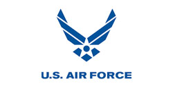 Untitled-5_0000s_0006_Air Force.png