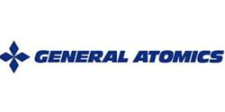 Untitled-5_0000s_0020_General Atomics.png