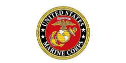 Untitled-5_0000s_0028_Marine Corps.jpg
