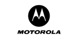 Untitled-5_0000s_0029_Motorola.png