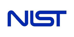 Untitled-5_0000s_0032_nist-logo_5.jpg